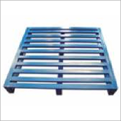 Two Way Tubular Pallet