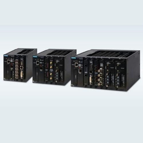 Siemens Ruggedcom RX1512 Multi service platform