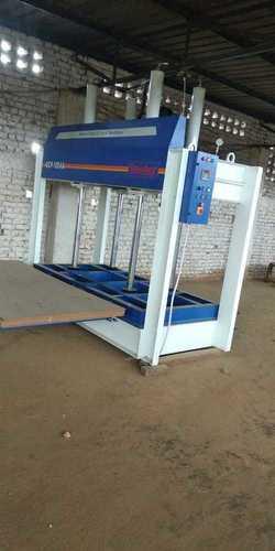 CNC Design Milling Machine