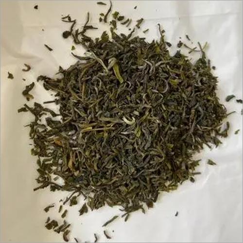 Darjeeling tea new season