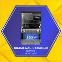 1 AMP Digital Magic Charger
