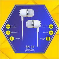 RH Series Mobile Handsfree