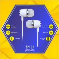 RH Series Mobile Handsfree
