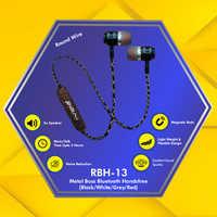 RBH Series