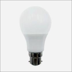 7 Watt Led Bulb
