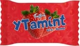 Strawberry Mint Candy