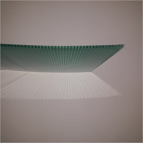 2 mm Polycarbonate Sheet