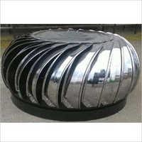 Industrial Ventilator Fan