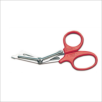 Nursing Scissors