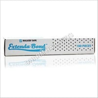 Extenda Bond Plus Hair Adhesive Tape