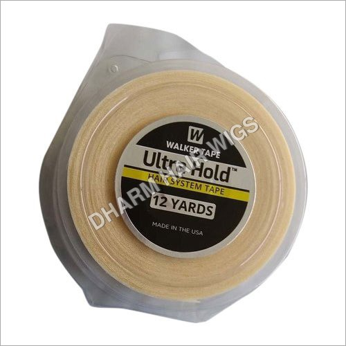 Ultra Hold Hair Adhesive Tape