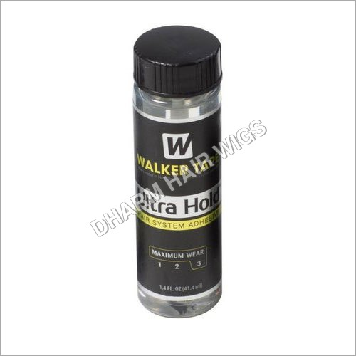Ultra Hold Hair Glue