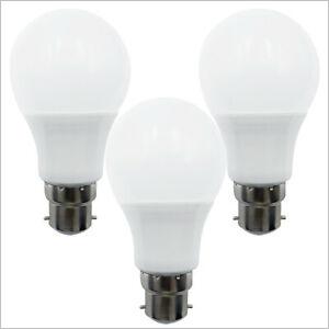 50 Watt LED Bulb