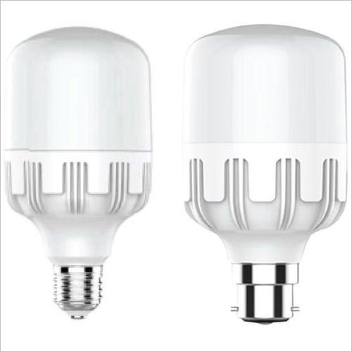 100 WattLed Bulbs