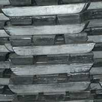 Calcium Lead Alloy
