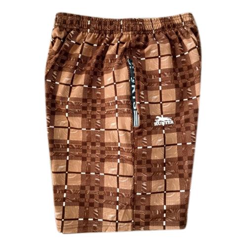 Dryfit Shorts