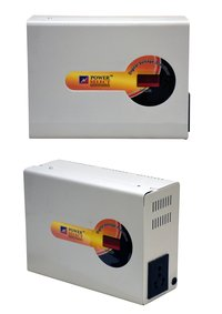 5 KVA Automatic Voltage Stabilizer