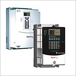 PowerFlex 70 AC Drives