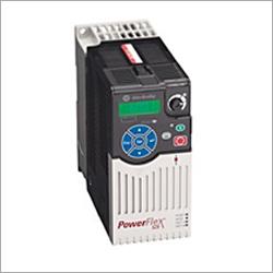 PowerFlex 525 AC Drives