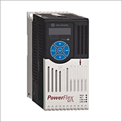 PowerFlex 527 AC Drives