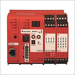 SmartGuard 600 Controller System