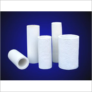 Insulating Riser Sleeves