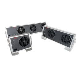 static Ion Blower- MF Series