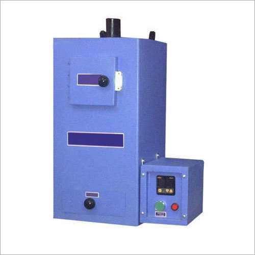 Electric Napkin Incinerator