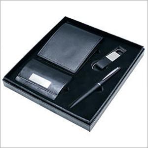 Keychain Card Holder