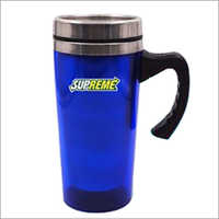 450 ml Sipper Mug With Handle