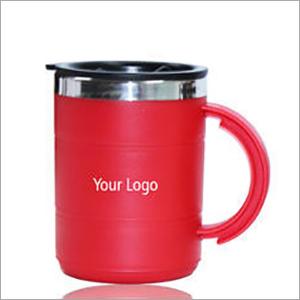 400 ml Coffee Mug