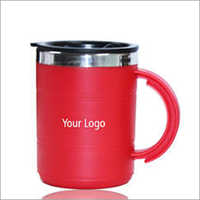 400 ml Coffee Mug