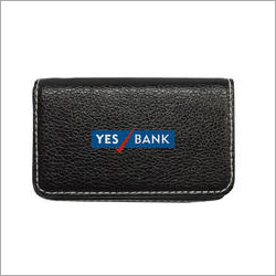 Customized Visiting Card Holder
