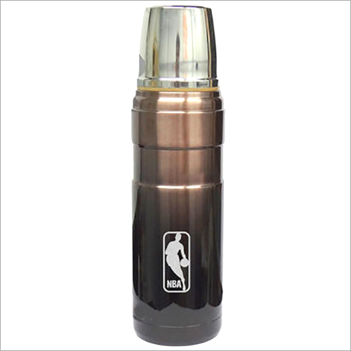 Bullet Hot and Cold Flask