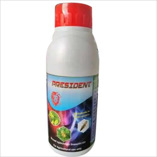 Broad Spectrum Bio Insecticides