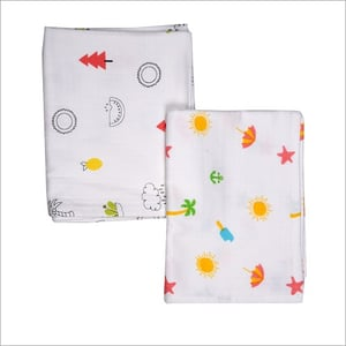 Baby Essential Towel
