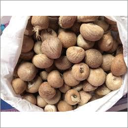 White Areca Nut