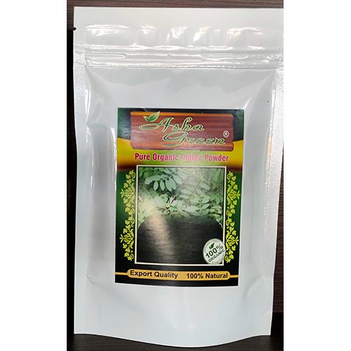 Pure Organic Indigo Powder