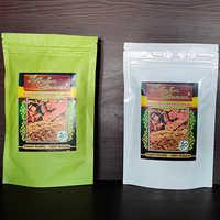 Pure Organic Shikakai Powder