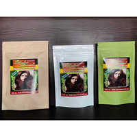 Herbal Light Brown Heena Colour