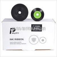 PT50B Max Letatwin LM-550 Ink Ribbon