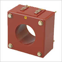 Ring Type HT And Voltage Current Transformer