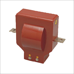 HT Current And Voltage Transformer