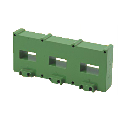 Thermoplastic Current Transformer