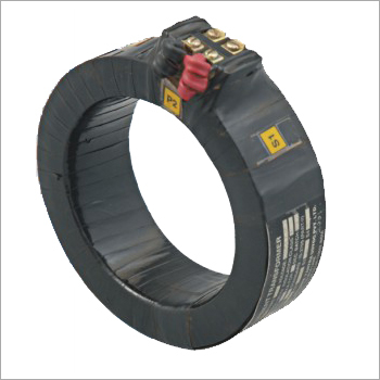 Insulated Ring Type Transformer