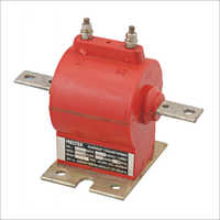 ABS Encapsulated Wound Primary Type Transformer