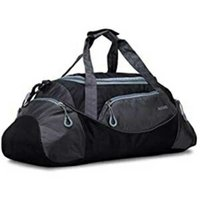 polyester duffle bags