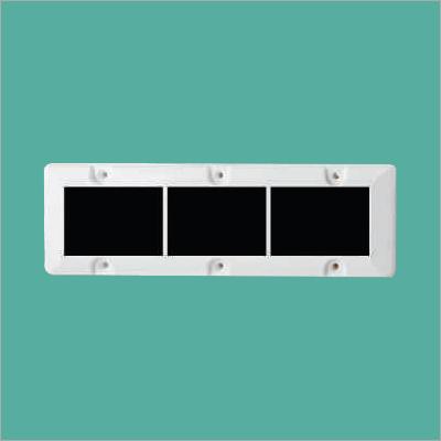 Modular Board