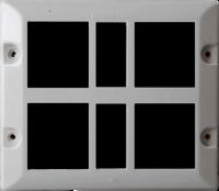 10 Way Modular Board