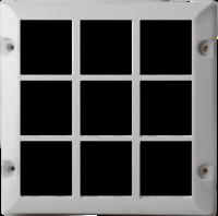 18 Way Modular Board